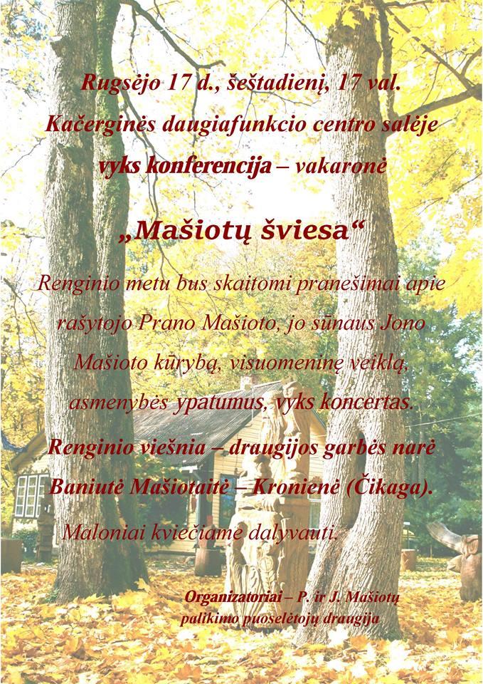 masiotu-renginys